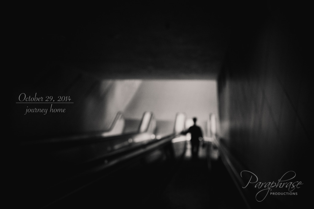 20141029-IMG_7146-Edit-Edit