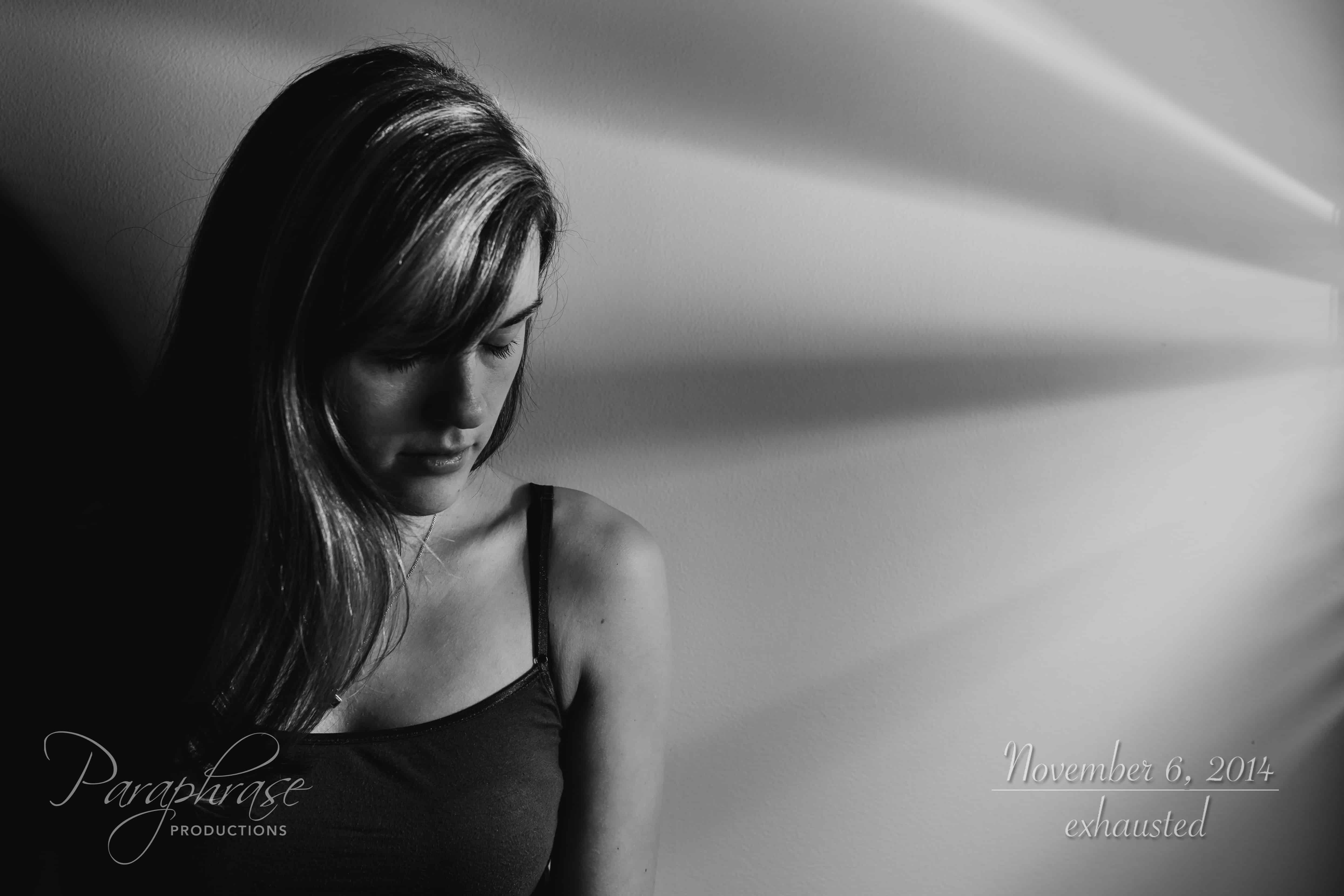 20141106-IMG_7524-Edit-Edit-Edit-2