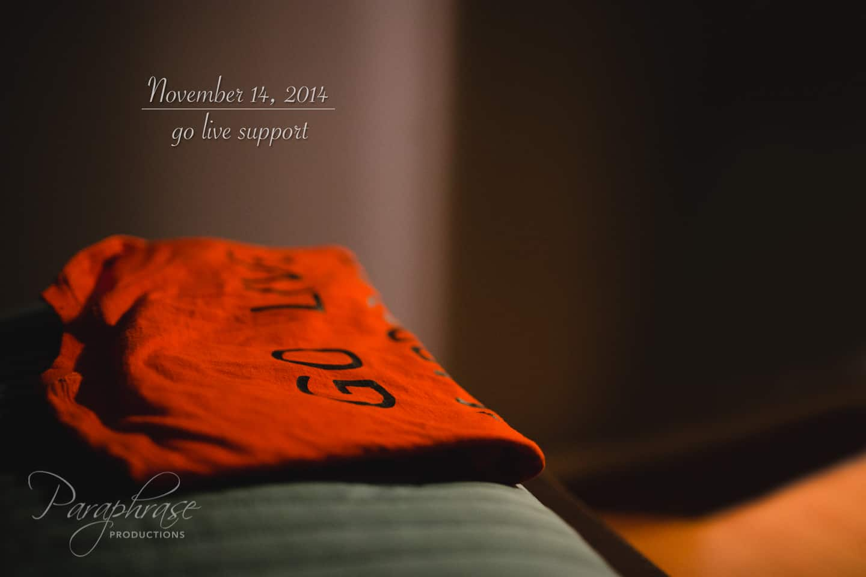 20141114-IMG_7881-Edit