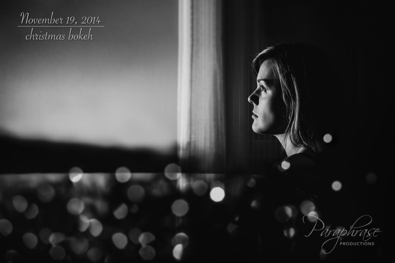 20141119-IMG_8193-Edit-Edit-Edit