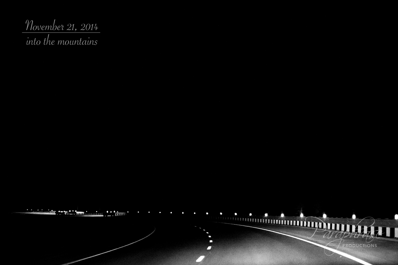 20141121-IMG_8228-Edit-Edit