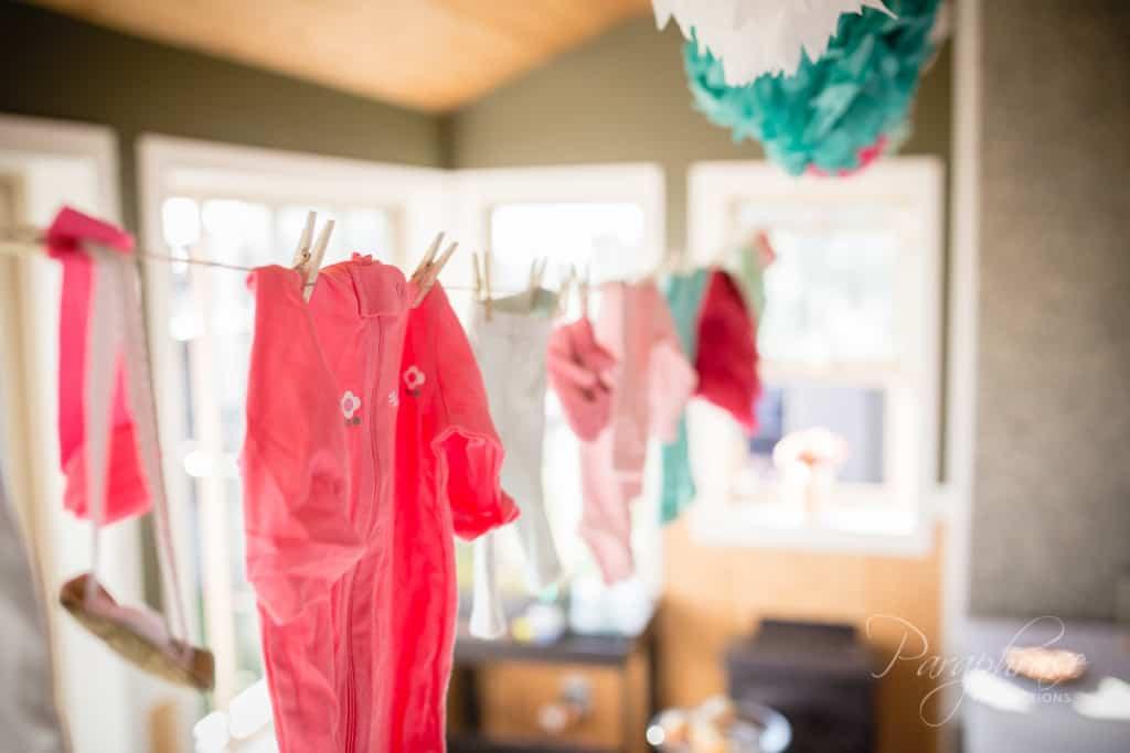 Shower Blog-22