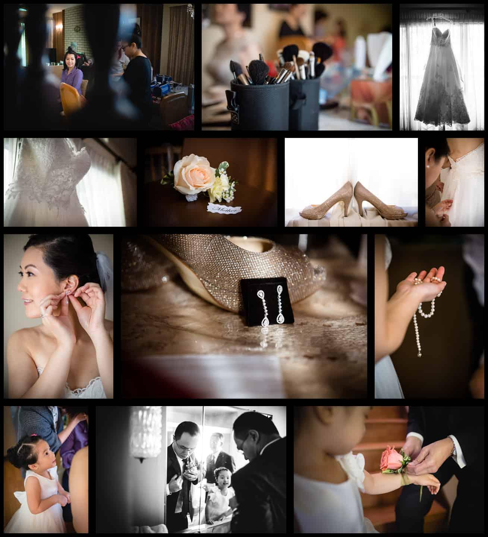 Ella Bella Productions Madison Wedding Videography