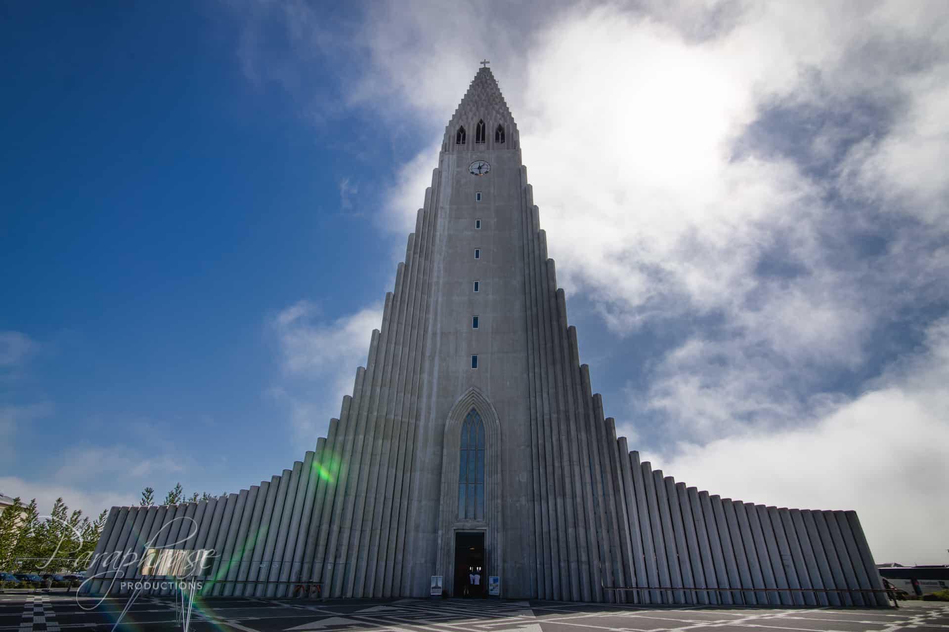 Iceland Days 1_2-10