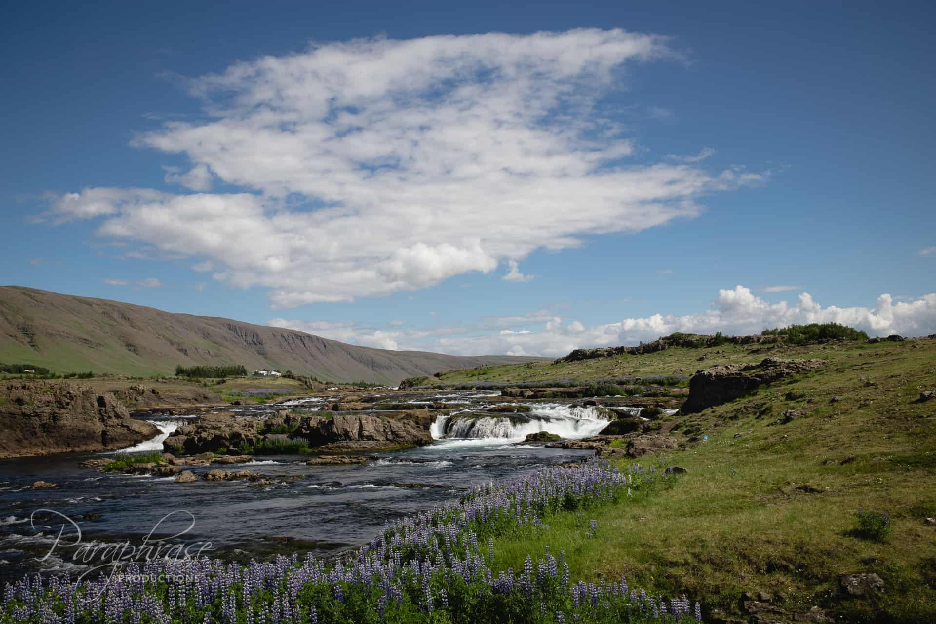 Iceland Days 1_2-11