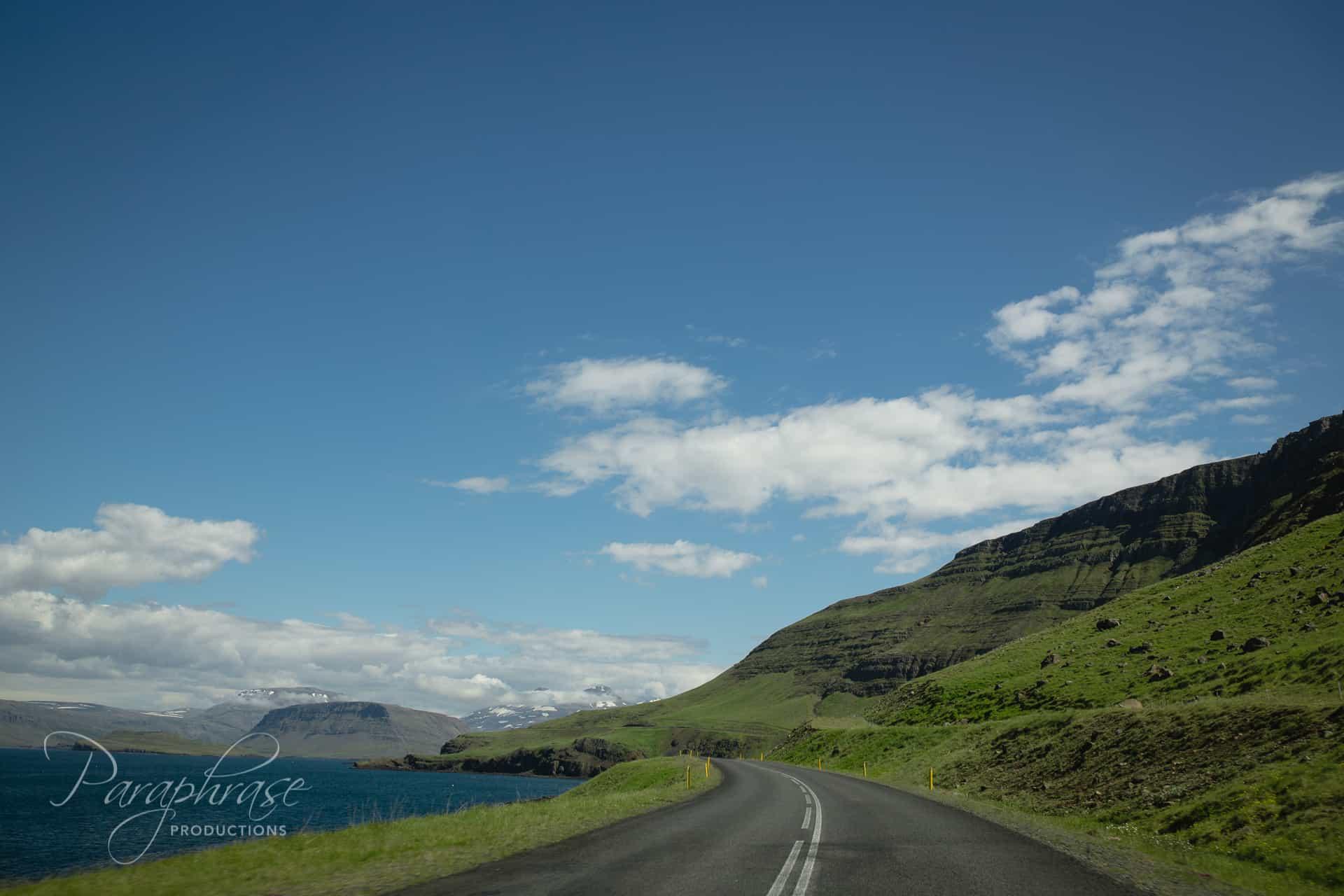 Iceland Days 1_2-12