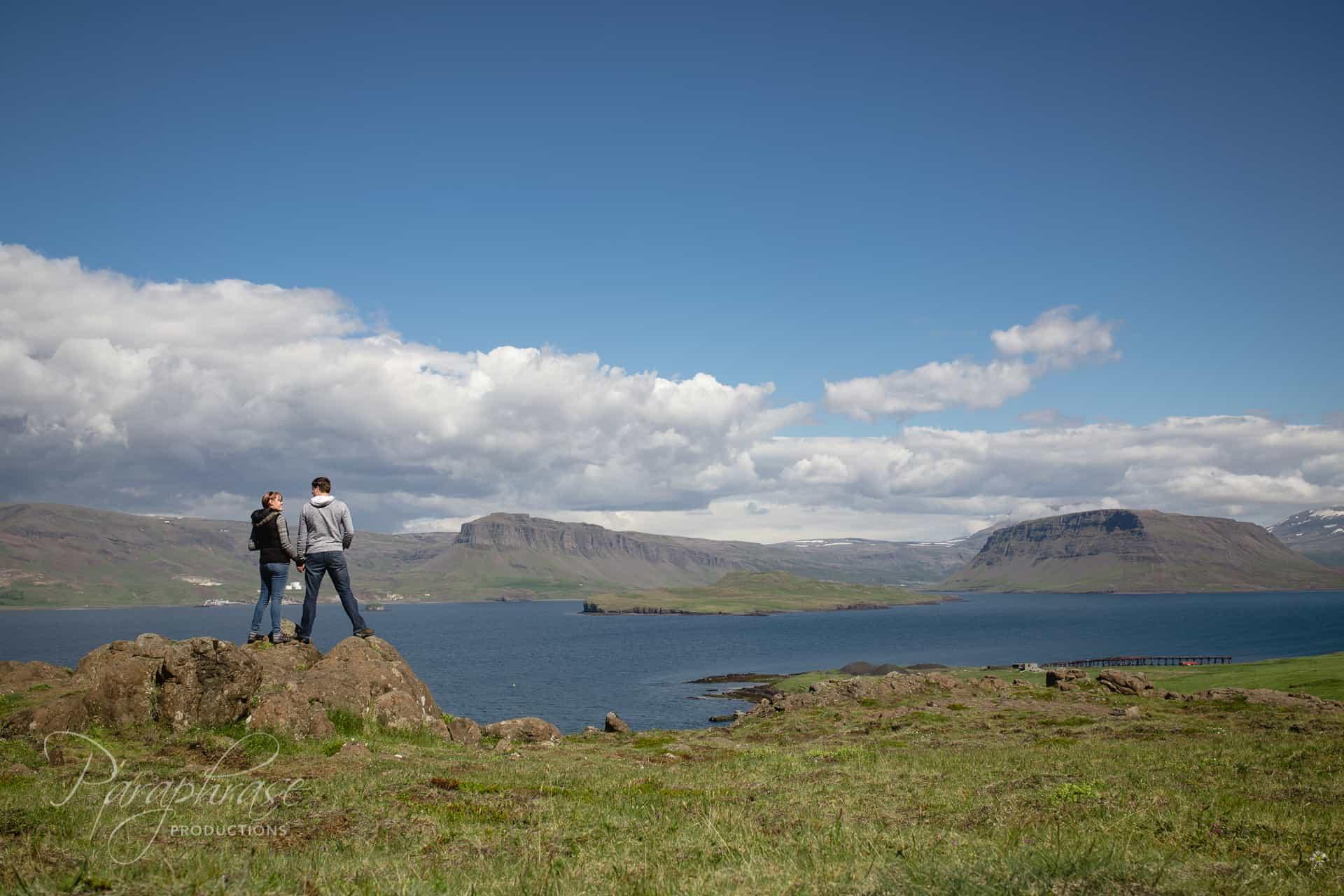 Iceland Days 1_2-13