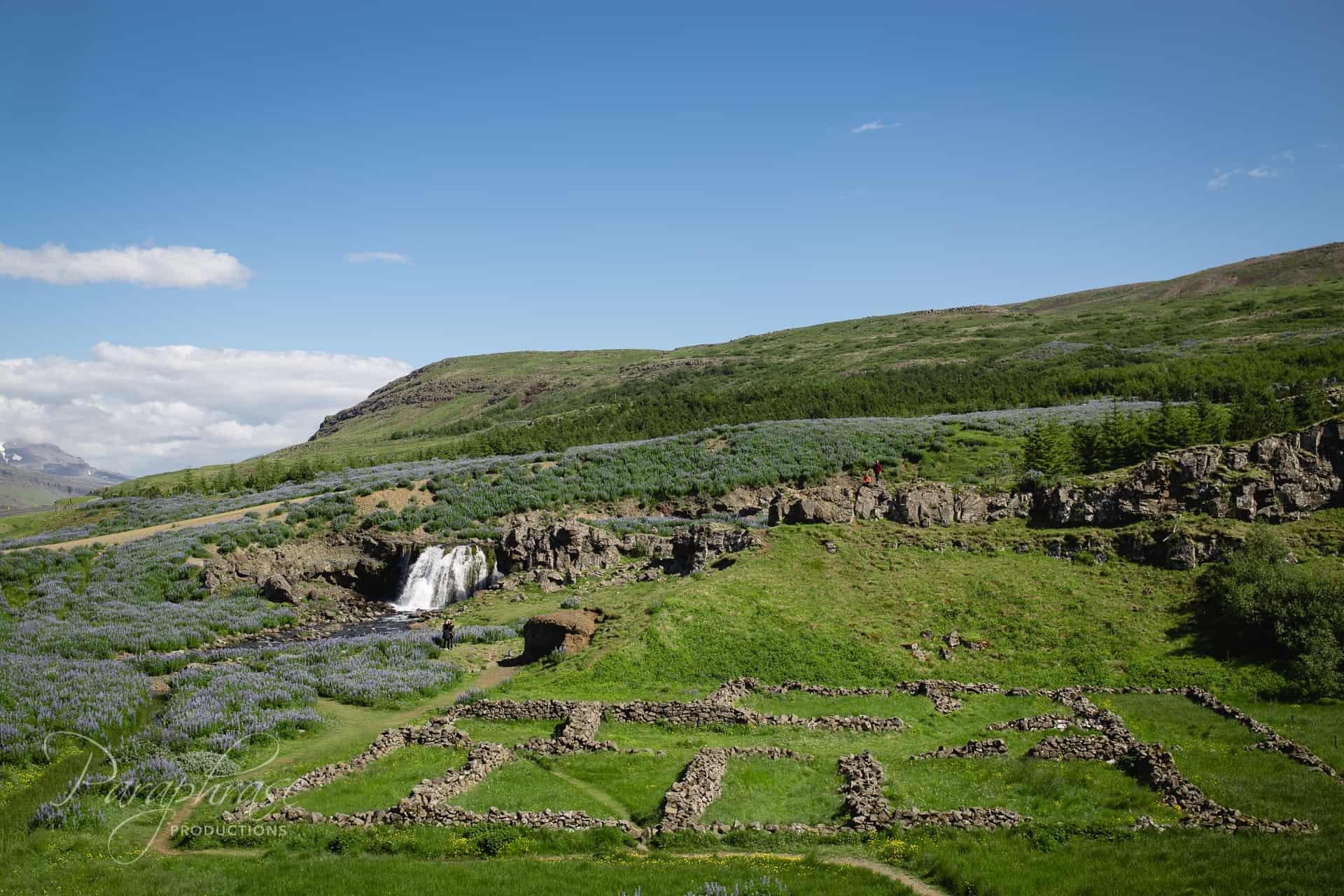 Iceland Days 1_2-14