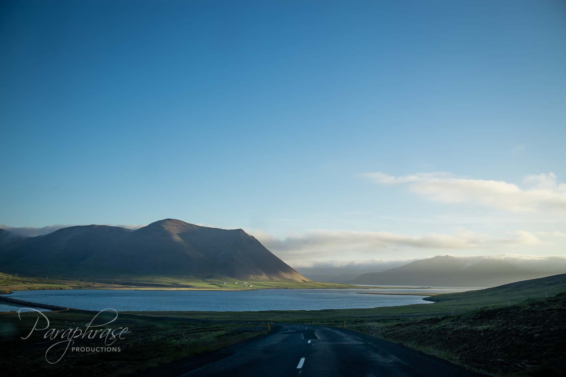 Iceland Days 1_2-21